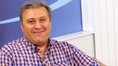 ДПС-София с амбиции да покрие всички 24 района на столицата