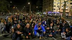 За 11-та поредна вечер майките искат Валери Симеонов да подаде оставка