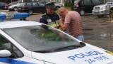 КАТ дебне шофьорите за употреба на алкохол и наркотици