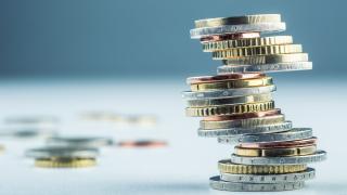 Размерът на фискалния резерв към 30 юни е 13,2 млрд. лв