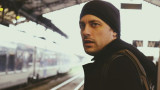 Френските приключения на Владо Карамазов