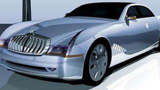 Natalia SLS 2 - най-скъпият автомобил в света