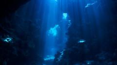 Започва разузнаване на най-дълбоките части на океаните