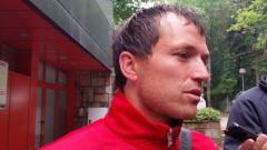 Галчев: Заради ЦСКА отказах на румънци и Пирин