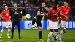 Юнайтед би продал Погба на Реал за поне 180 милиона евро