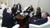 """Борисов бил подведен според шефа на """"Емко"""""""