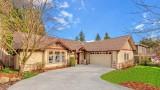 Къщата, в която Джеф Безос стартира Amazon, се продава за $1,5 милиона