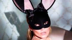 Кейт Мос става рекламно лице на самолети