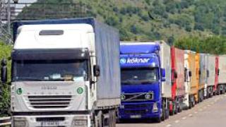 648 фирми от автомобилния бранш не са доказали финансовата си стабилност