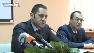 Защитата на потребителите влиза във фокуса на българското председателство