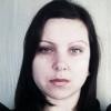 Аделина Миленова