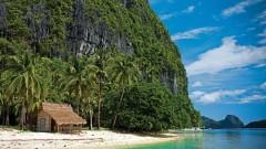 Боракай, Филипини, The Lind Boracay 5*