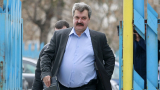 Тодор Батков: Спас Русев съхрани Левски