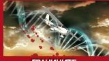 """Тайните на ДНК-анализа в """"Границите на позволеното"""""""