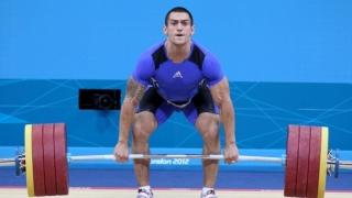 Тежка контузия може да сложи край на кариерата на Иван Марков
