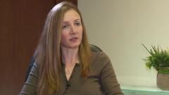 Българката, превърнала се в един от младите инвеститори в Силициевата долина