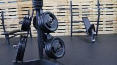 Фитнесите предупреждават: Хората загубиха навик да тренират, трябва да отворим