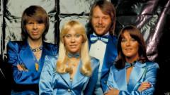 ABBA отново постави рекорд