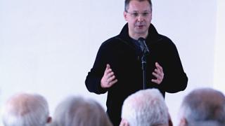 Станишев обвини ГЕРБ в подклаждане на протести