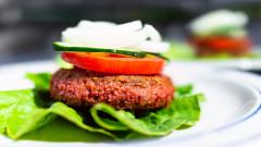 Продуктите с растително месо ще станат значително по-евтини в Европа
