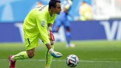 Беналио се отказа от националния отбор