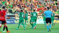 Балкански грандове дебнат Лудогорец в Шампионска лига