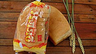 Пшеницата поскъпва, но не само тя формира цената на хляба