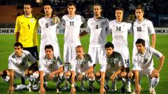 Словения обяви 26 футболисти за участие в ЮАР