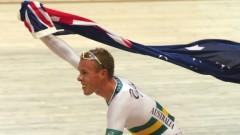 Почина австралийски световен и олимпийски шампион