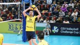 Любомир Агонцев: Когато треньорът заложи на мен, давам всичко от себе си