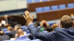 5000 лева глоба за нарушена карантина, решиха депутатите