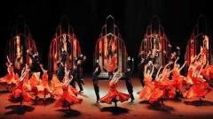 Националният балет на Испания отново в София