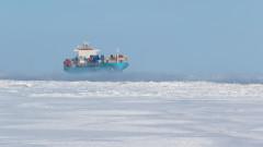 САЩ се заричат да не допуснат господство на Китай и Русия в Арктика