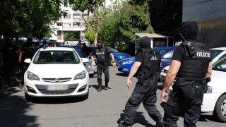 Цацаров нареди мащабна проверка на събираните такси в Слънчев бряг