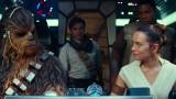 """""""Междузвездни войни: Възходът на Скайуокър"""" и какво да очакваме от филма"""