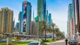 Tesla навлиза в Обединените арабски емирства