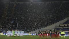 """Казаха кога ще има фенове по трибуните в Серия """"А"""""""