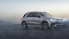Производителят на Mercedes премина през бурята и чака печалба
