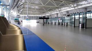 Отменениха 24 полета на Летище София