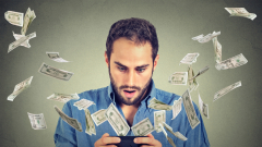 Какво обичат парите: 10 важни закона