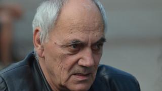 Невежеството поражда агресията, констатира нападнатият режисьор Николай Поляков