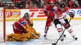 Руски хокеистки получиха доживотна забрана от МОК