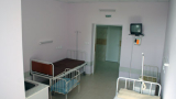 Лекарите нямат вина за смъртта на родилката в Търговище