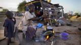 16 000 деца въвлечени в боевете в Южен Судан като войници
