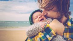 6 неща, в които бащите сме по-добри от майките