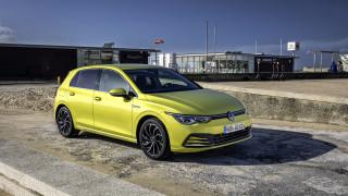 В Европа разследват Volkswagen заради нелегален софтуер