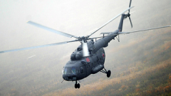 13 военни загинаха при катастрофа с вертолет в Казахстан