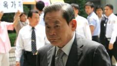 Разследват шеф на Samsung за укриване на данъци