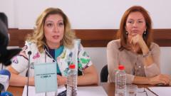 СЕМ: Не се налага приемането на отделен Закон за българския език