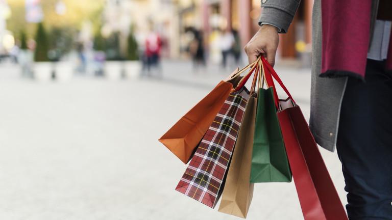 КЗП отчетоха 15% повече жалби по празниците